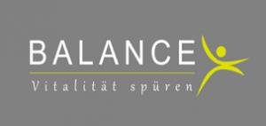balance-studio-banner