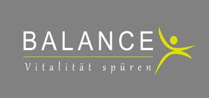 Gitte Hoppe - Balance Studio