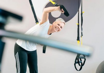 TRX Training_1